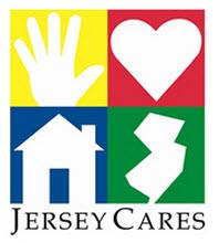 JerseyCares