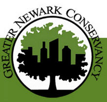 Newark Conservancy