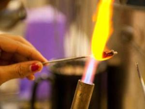 Flameworking Saturday_2