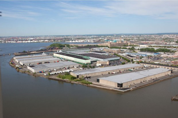 aerial-rtl-hackensack_river-north-end-1