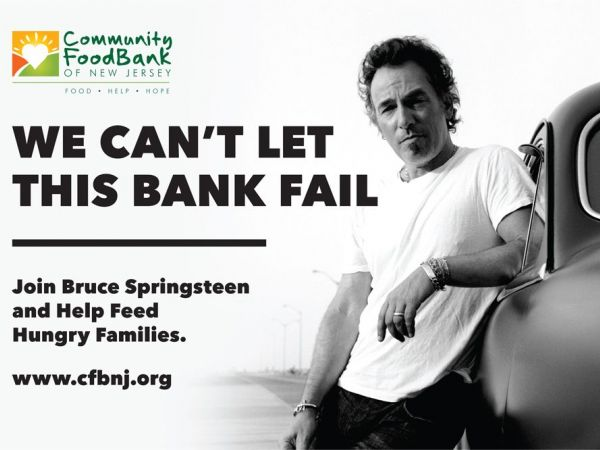 cfbnj_springsteen_collection_bin_horizontal_14x20-1473862469-390