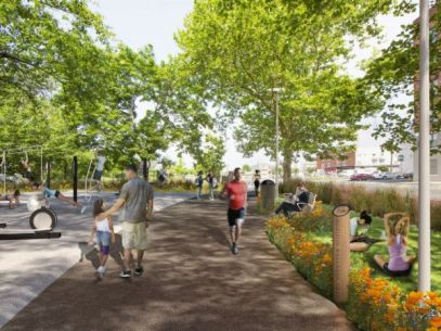 riverfront-park-horizon-1476126980-7162
