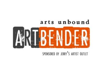 artbender_logo_2017-1490133182-6504