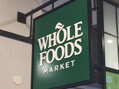 whole_foods-1488390332-6672