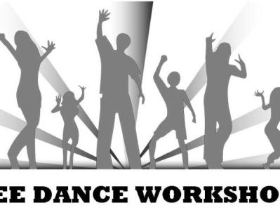 dance_workshop_170610_banner