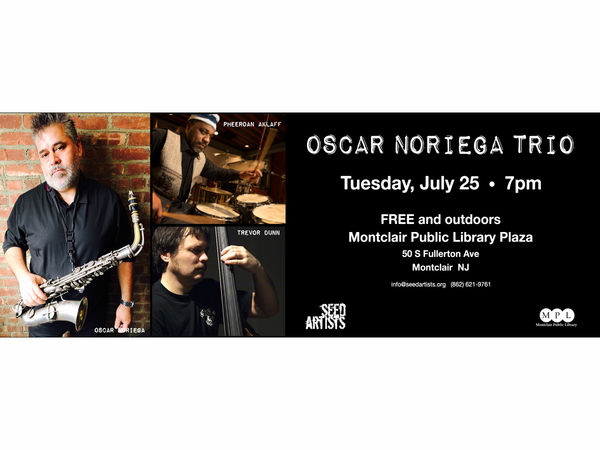 noriega-fb-cover-1500057350-4437