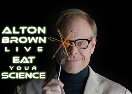 altonbrown-header