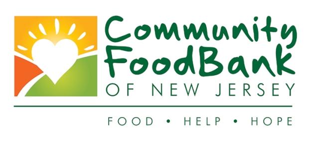 FoodBank_logo_