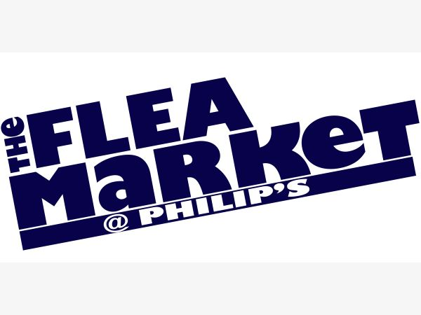 flea_market_logo_large