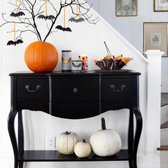 50_stylish_-halloween-house__-interior_-decorating_ideas__1