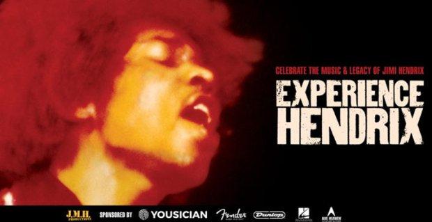 Experience-Hendirx_sponors-aacaf6060b